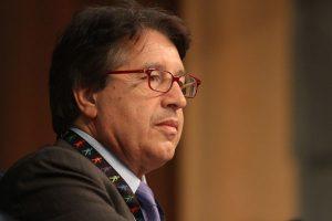 Alberto Brambilla HP (2) Imc
