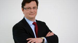 Antonio Marchitelli (2) Imc