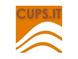 CUPSIT