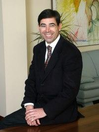 Emanuele Marsiglia Imc