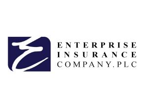 Enterprise Insurance