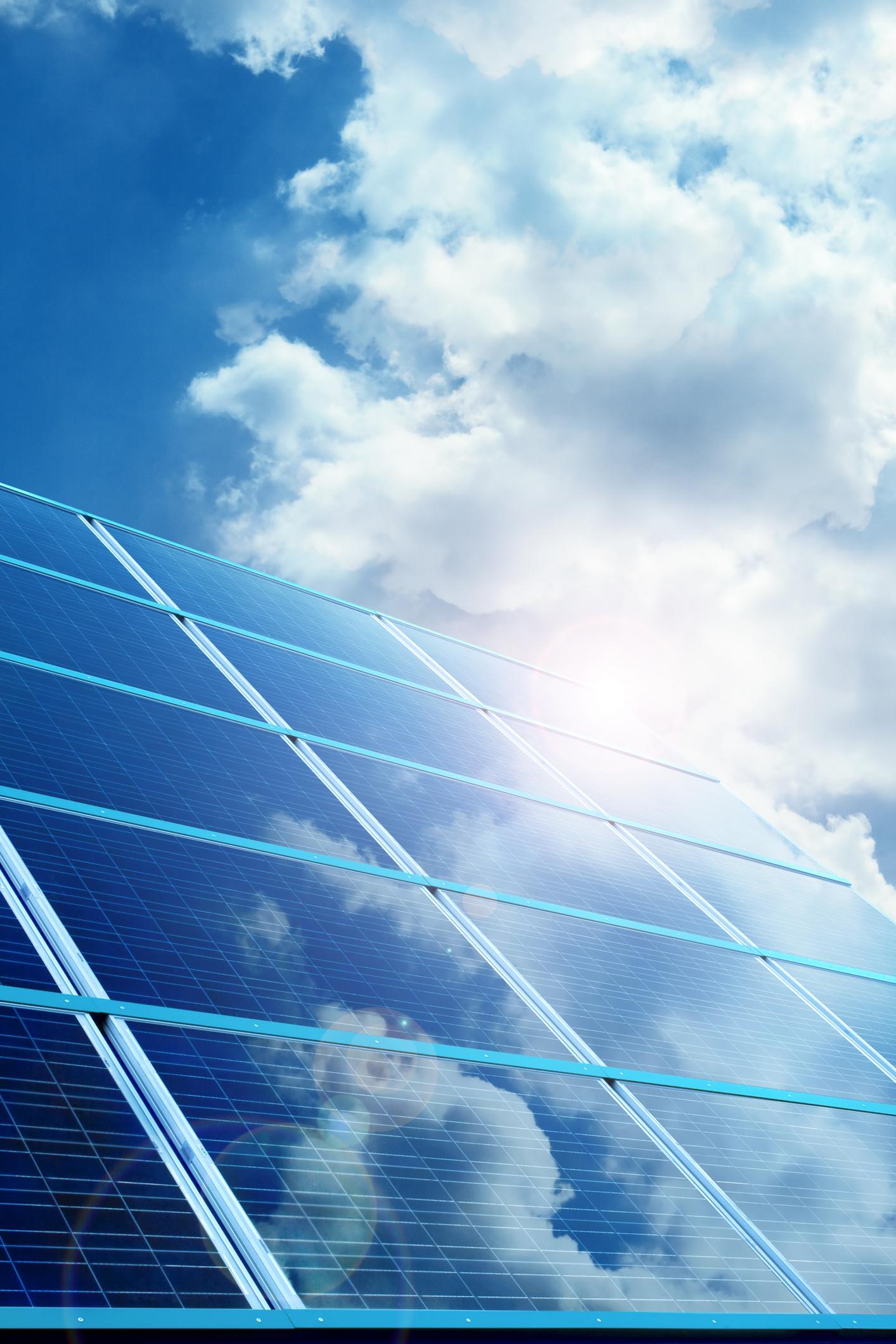 Fotovoltaico (2) Imc