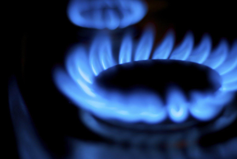Gas Imc