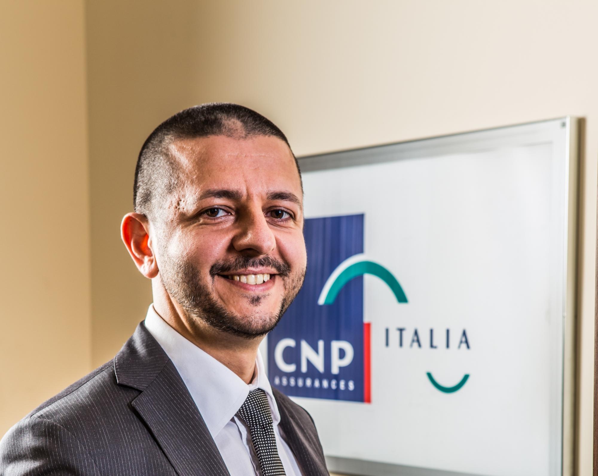 Girolamo Chiaramonte (4) HP Imc