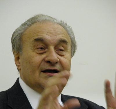 Giuseppe Camadini (2) HP Imc