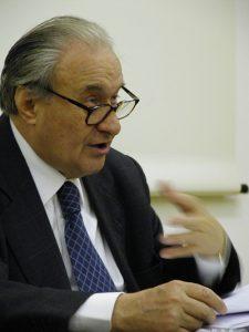Giuseppe Camadini (3) Imc