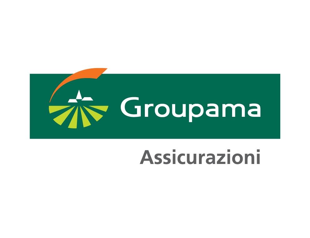 Groupama Assicurazioni HiRes HP