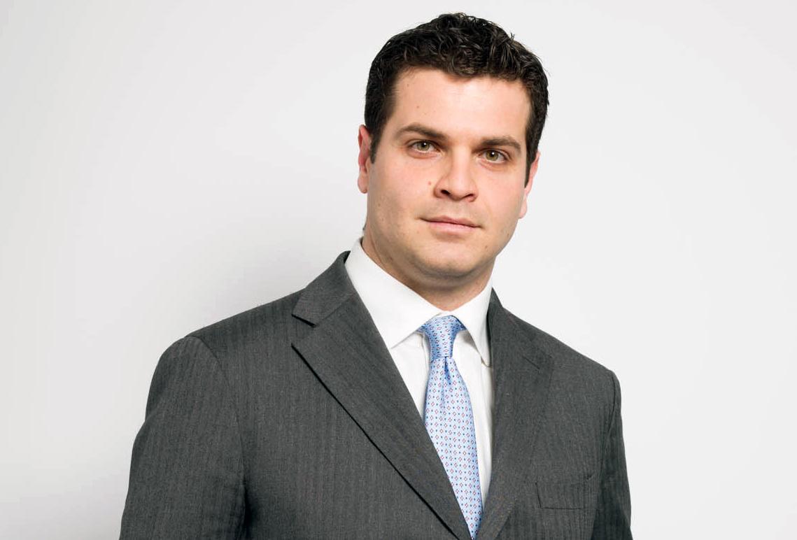 Guglielmo Santella Imc