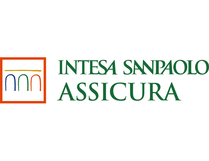 Intesa Sanpaolo Assicura