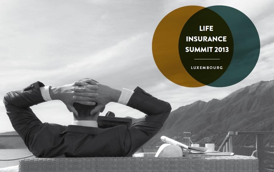 Life Insurance Summit 2013 (2) Imc