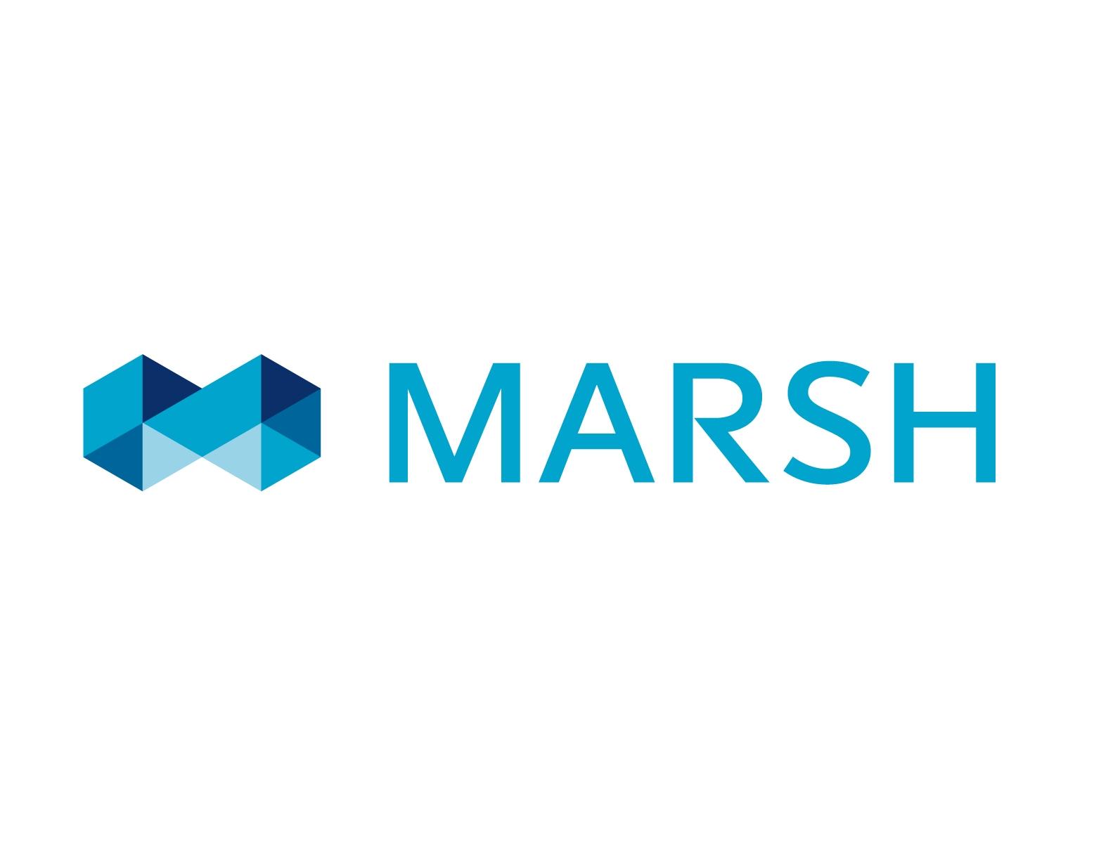 Marsh HiRes