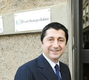 Maurizio Tamagnini (3) HP Imc