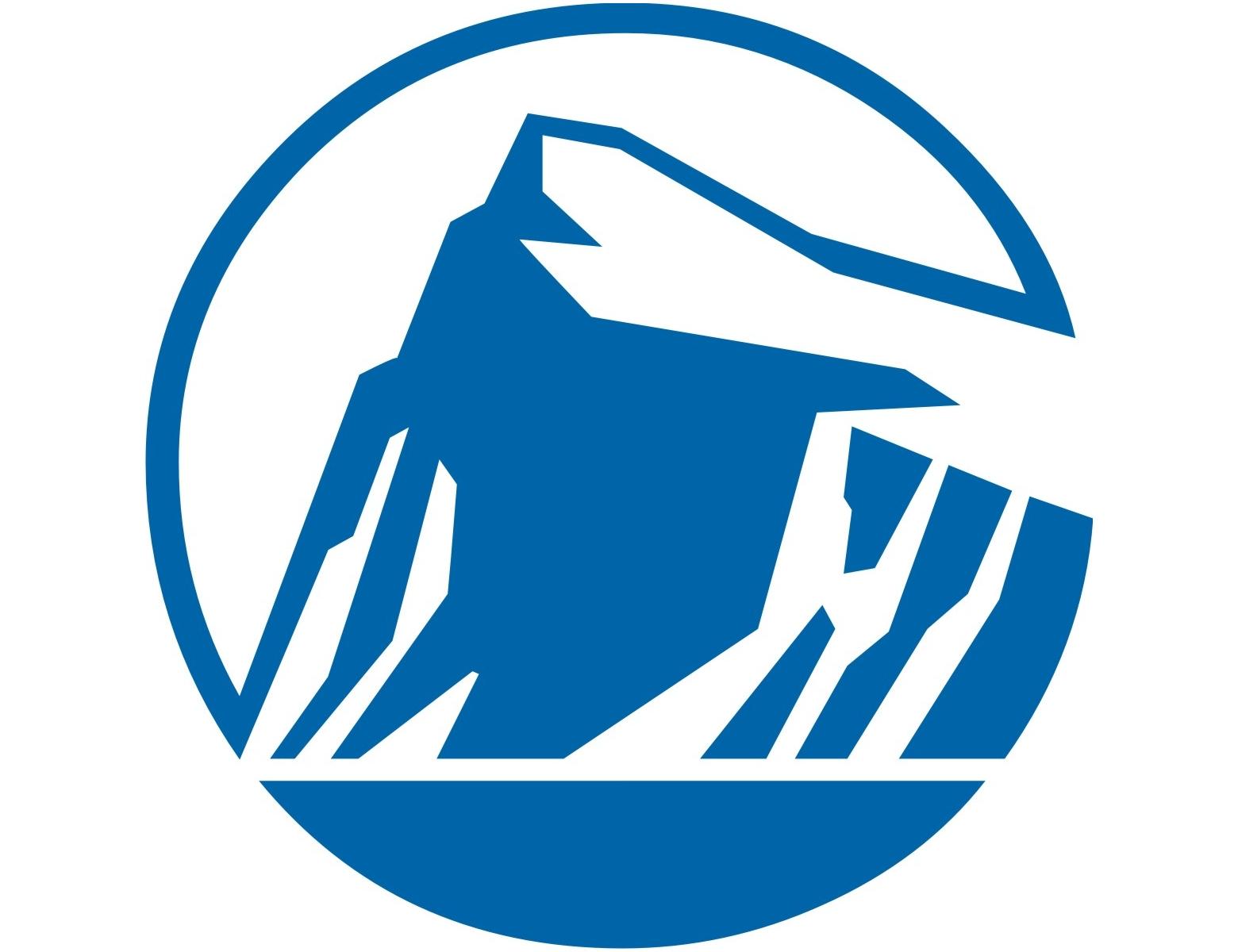 Pramericalife Logo HP