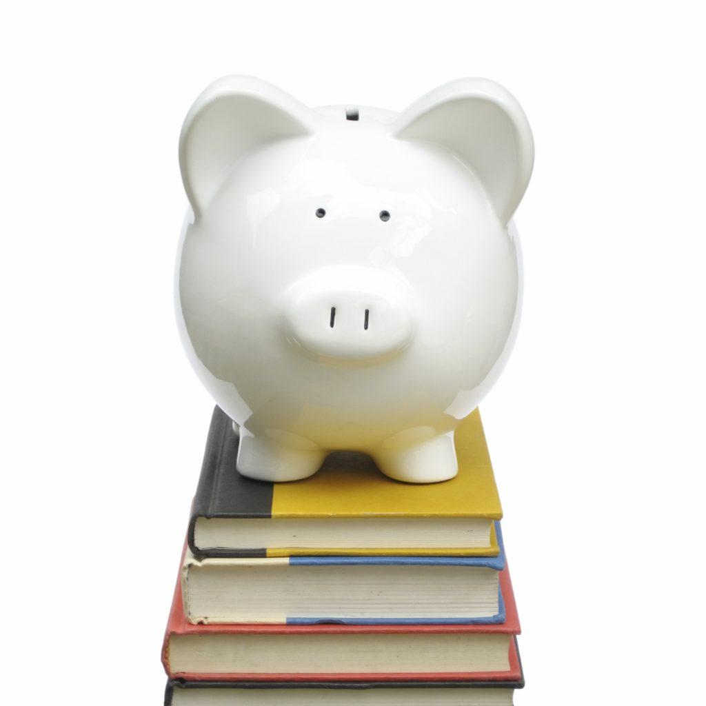 Previdenza complementare - Educazione Imc