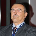 Roberto Pisano Miniatura Imc