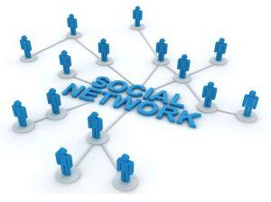 Social Network (2) Imc