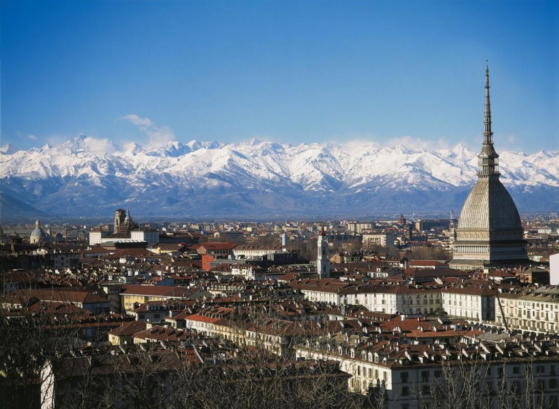 Torino (2) Imc