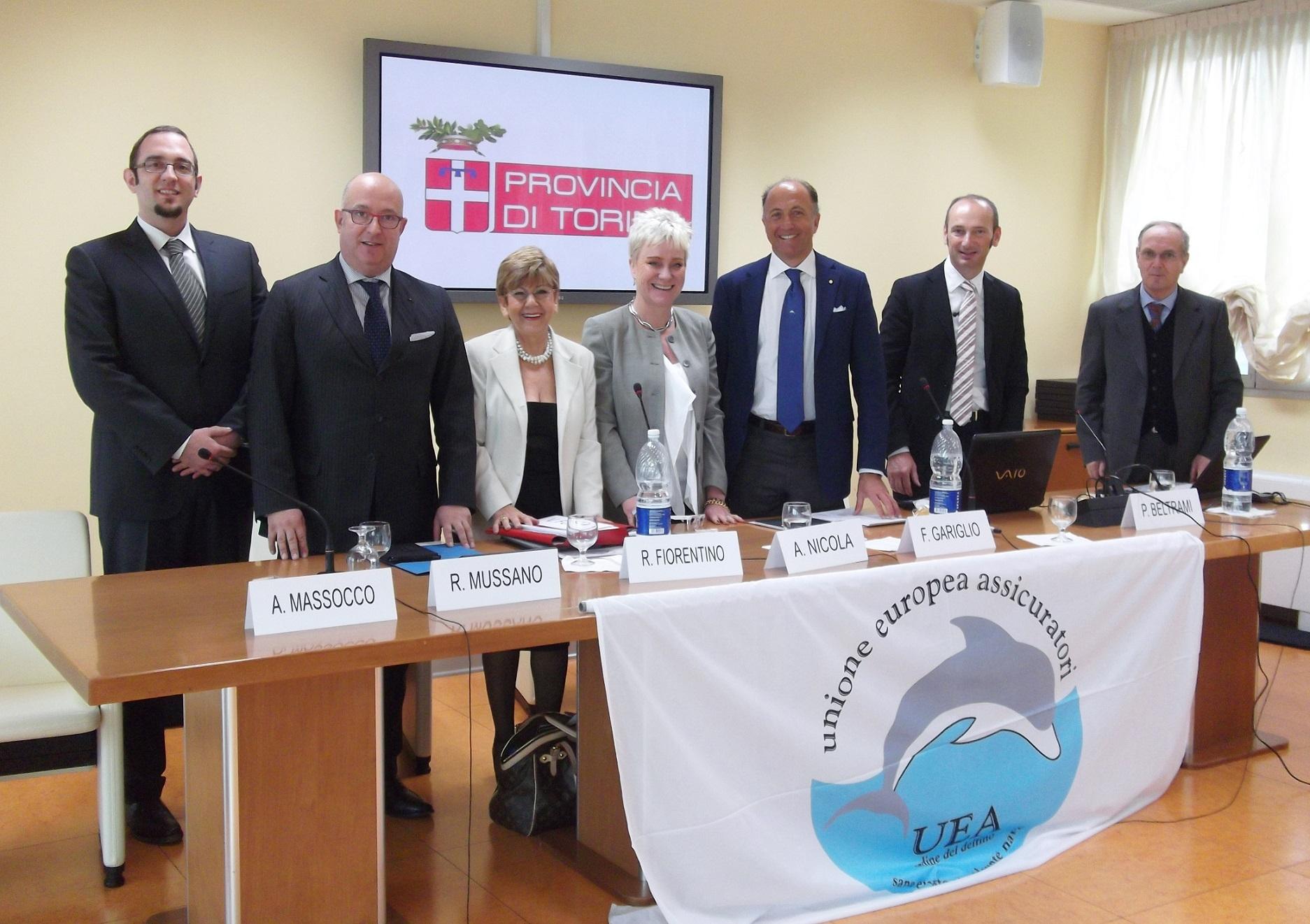 UEA - Convegno Torino (3) Imc
