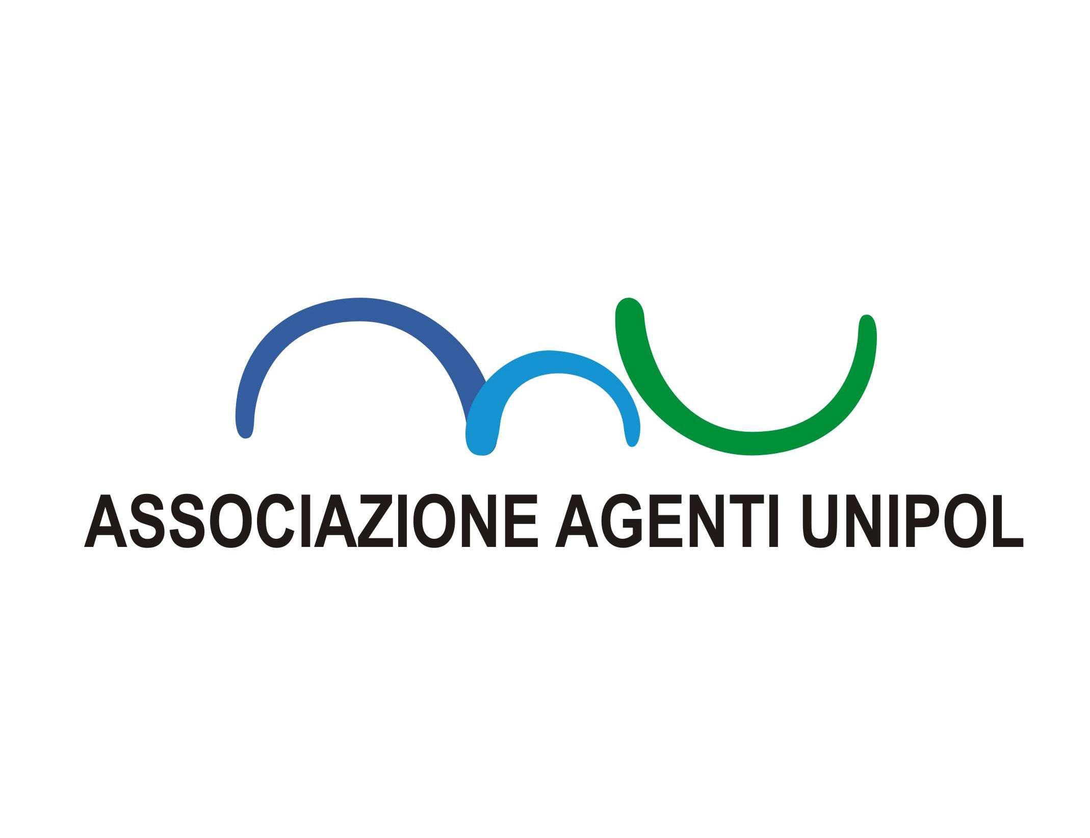AAU - Associazione Agenti Unipol HiRes