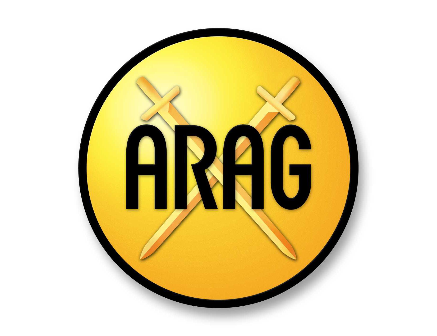ARAG HiRes
