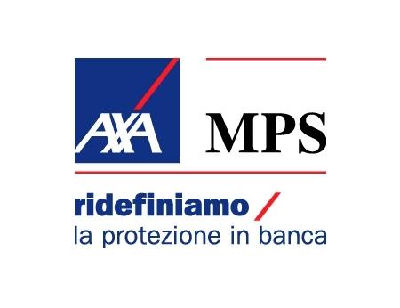 AXA Mps (2) HP