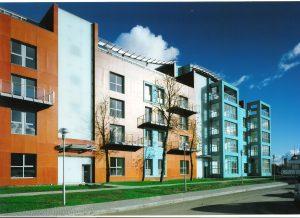 Appartamenti (2) Imc