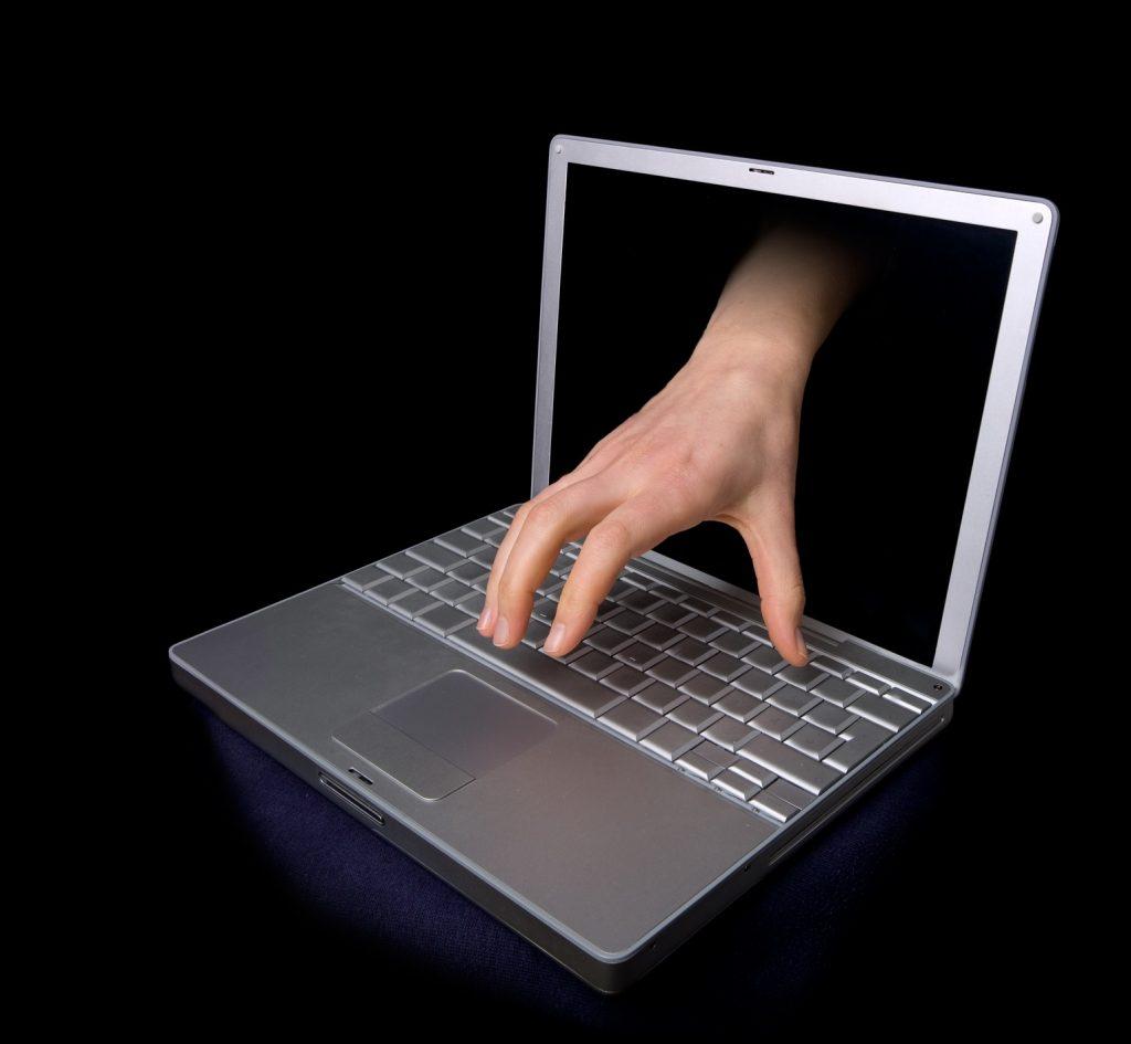 Assicurazioni - Hacker Privacy Imc