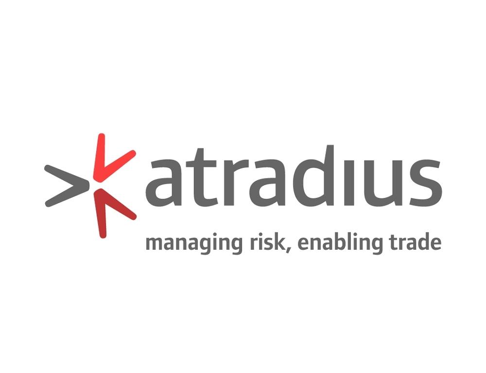 Atradius HP