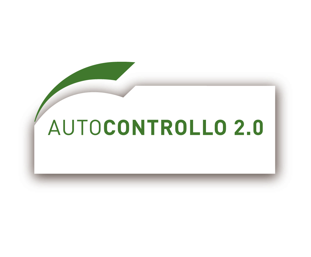 Autocontrollo 2.0