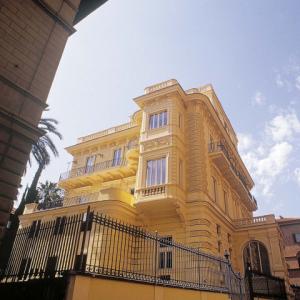 BCC Roma - Presidenza e Direzione Generale Imc
