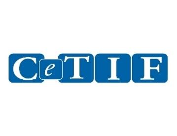 CeTIF