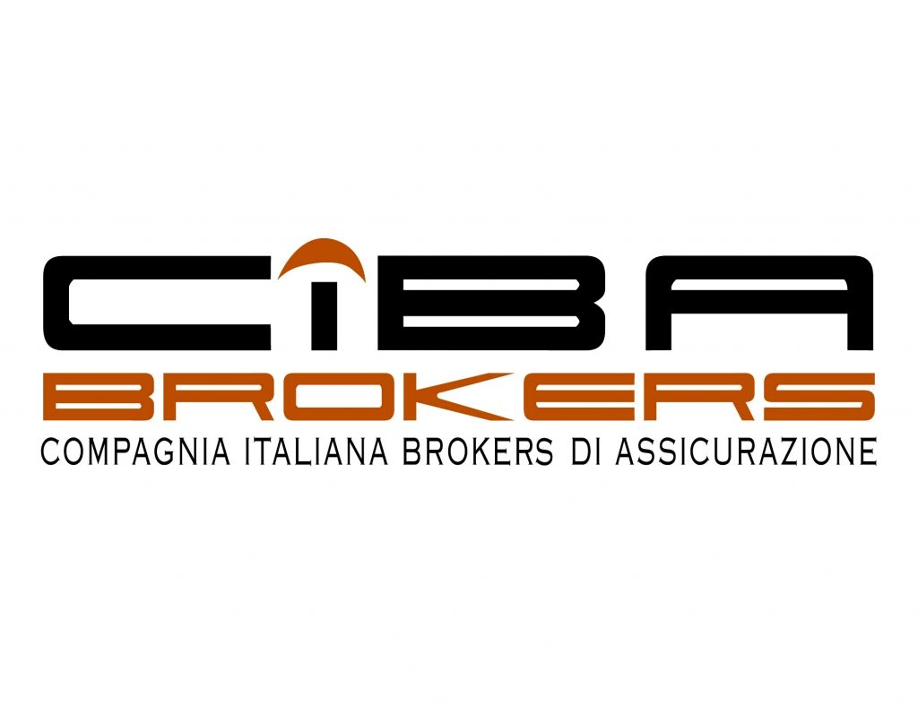 Ciba Brokers HP
