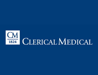 Clerical Medical HP