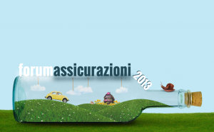 Forum Assicurazioni 2013