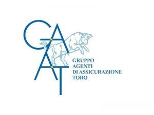GAAT Nuovo Logo