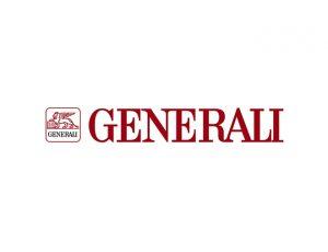 Generali (4) HP