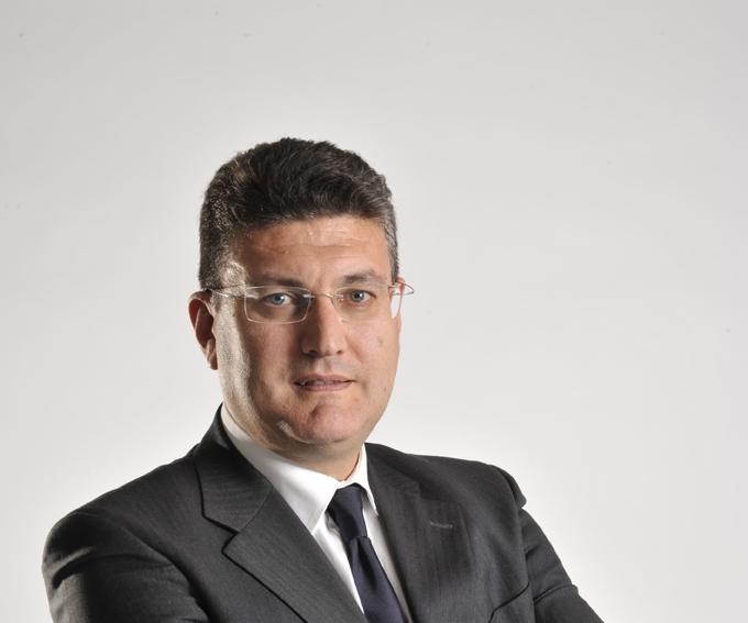 Maurizio Cappiello (2) HP Imc