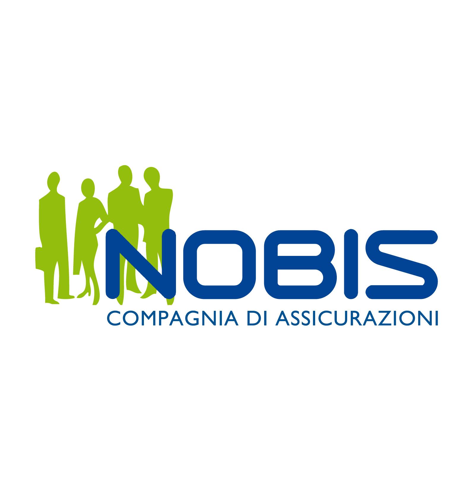 Nobis Assicurazioni HiRes
