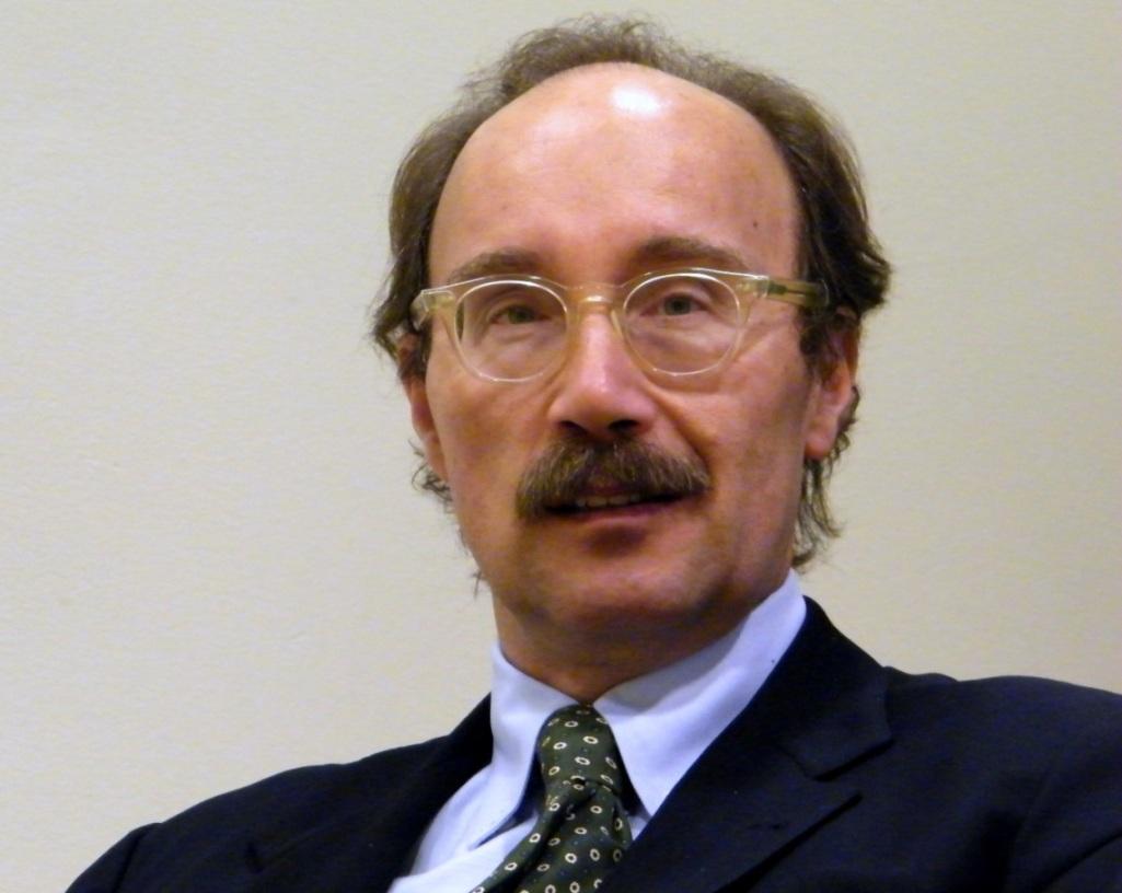 Paolo Rubini (2) Imc