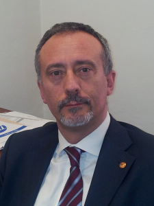 Roberto Mele Imc