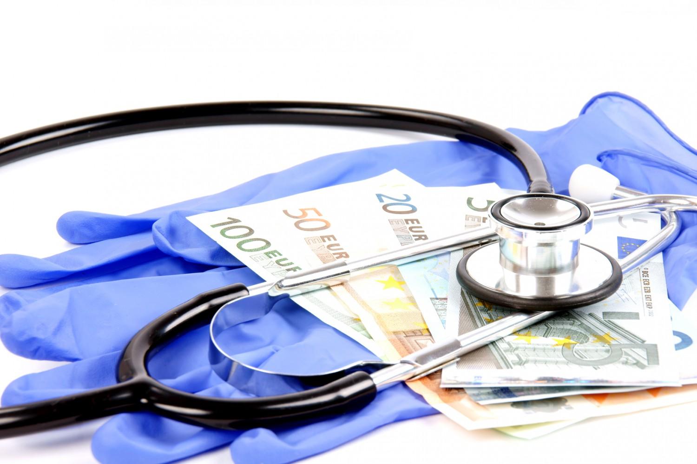 VIII Rapporto Censis – RBM, sale a 40 miliardi di Euro la spesa sanitaria privata degli italiani