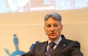 Sergio Rovera (2) HP Imc