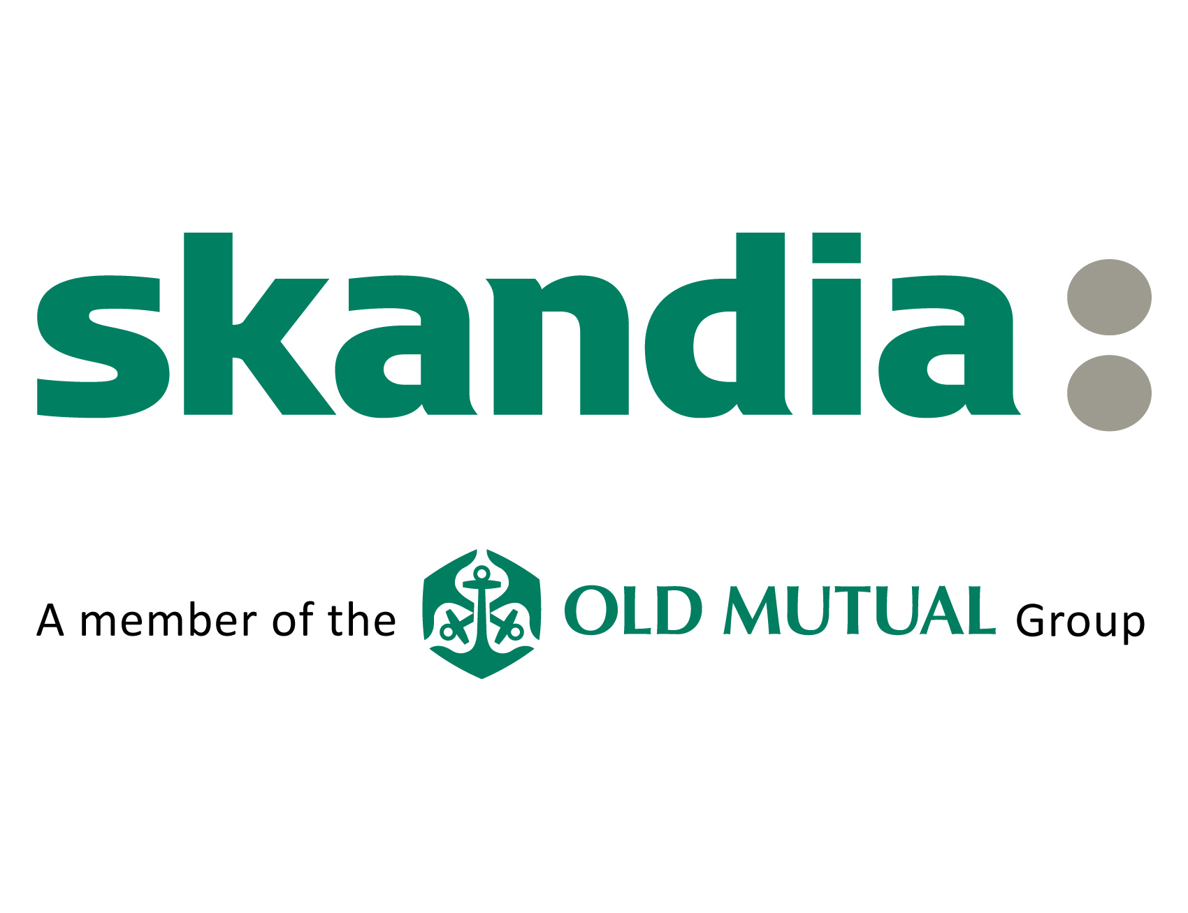 Skandia Old Mutual HP