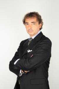 Stefano Cecchini Imc