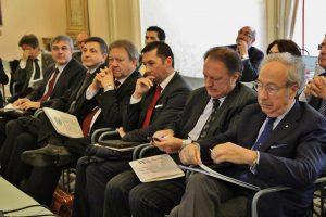 UEA - Assemblea Soci 2013 (2) Imc
