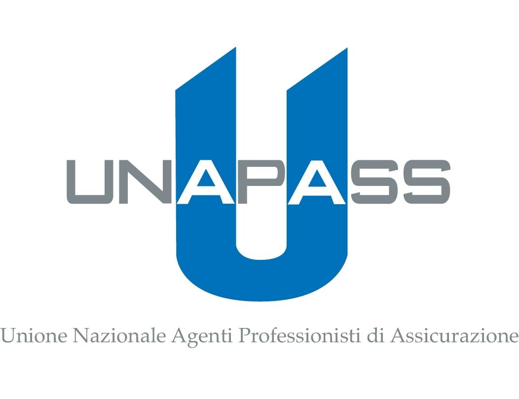 Unapass HiRes HP Imc