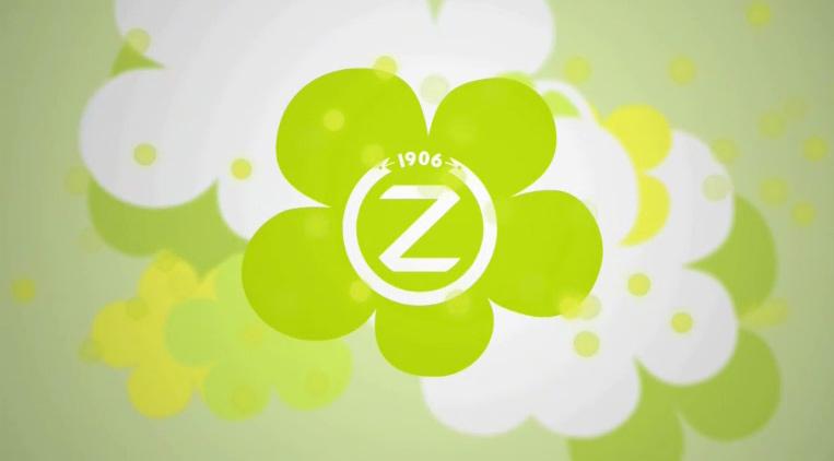 Zambon Company Imc