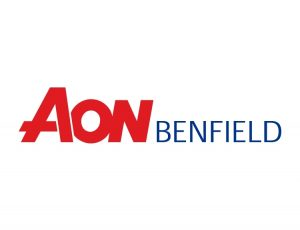 AON Benfield (2) HP