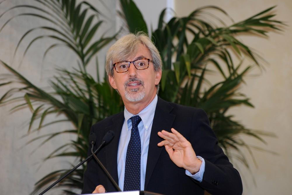 Alberto Oliveti (2) Imc