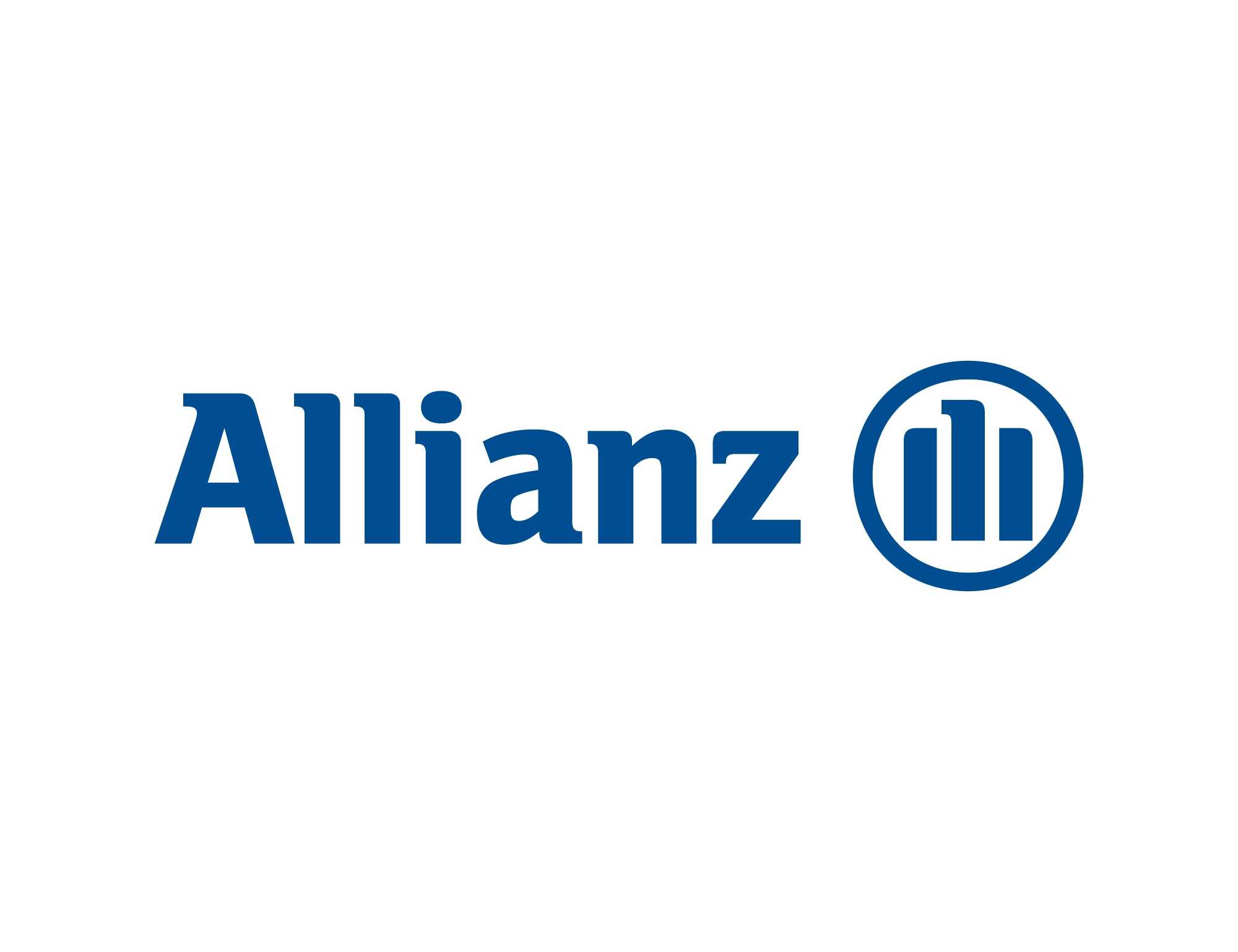 Allianz HiRes HP